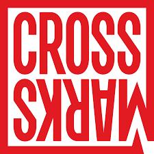 Logo-Crossmarks