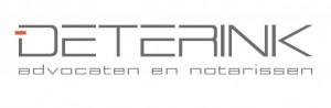 Logo-Deterink