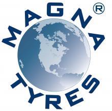 Logo-Magna-Tyres