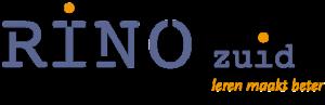 Logo-Rino-Zuid