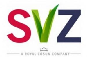 Logo-SVZ