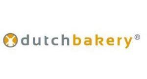 Logo-Schapendonk-Dutch-Bakery