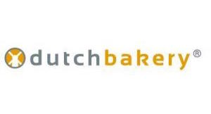Logo-Schapendonk-Dutch-Bakery
