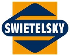 Logo-Swietelsky