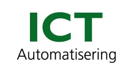 Logo-ict-automatisering-eindhoven