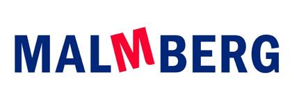 Logo-malmberg
