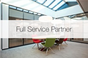 knop-homepage-full-service-partner