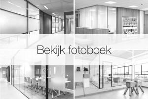 knop-homepage-hover-fotoboek