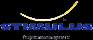 logo_stimulus_eindhoven