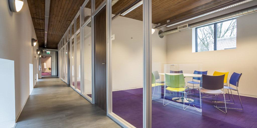 rino zuid - verbeek & rinzema interieurs