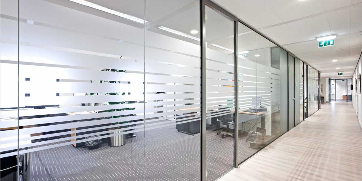 Etched glass designs in bangalore dating 4