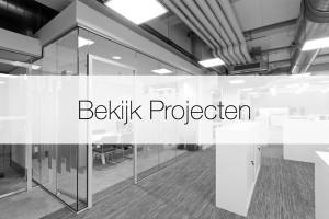 knop-homepage-hover-projecten-2