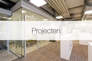 knop-homepage-projecten