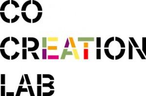 Logo-co-creation-lab