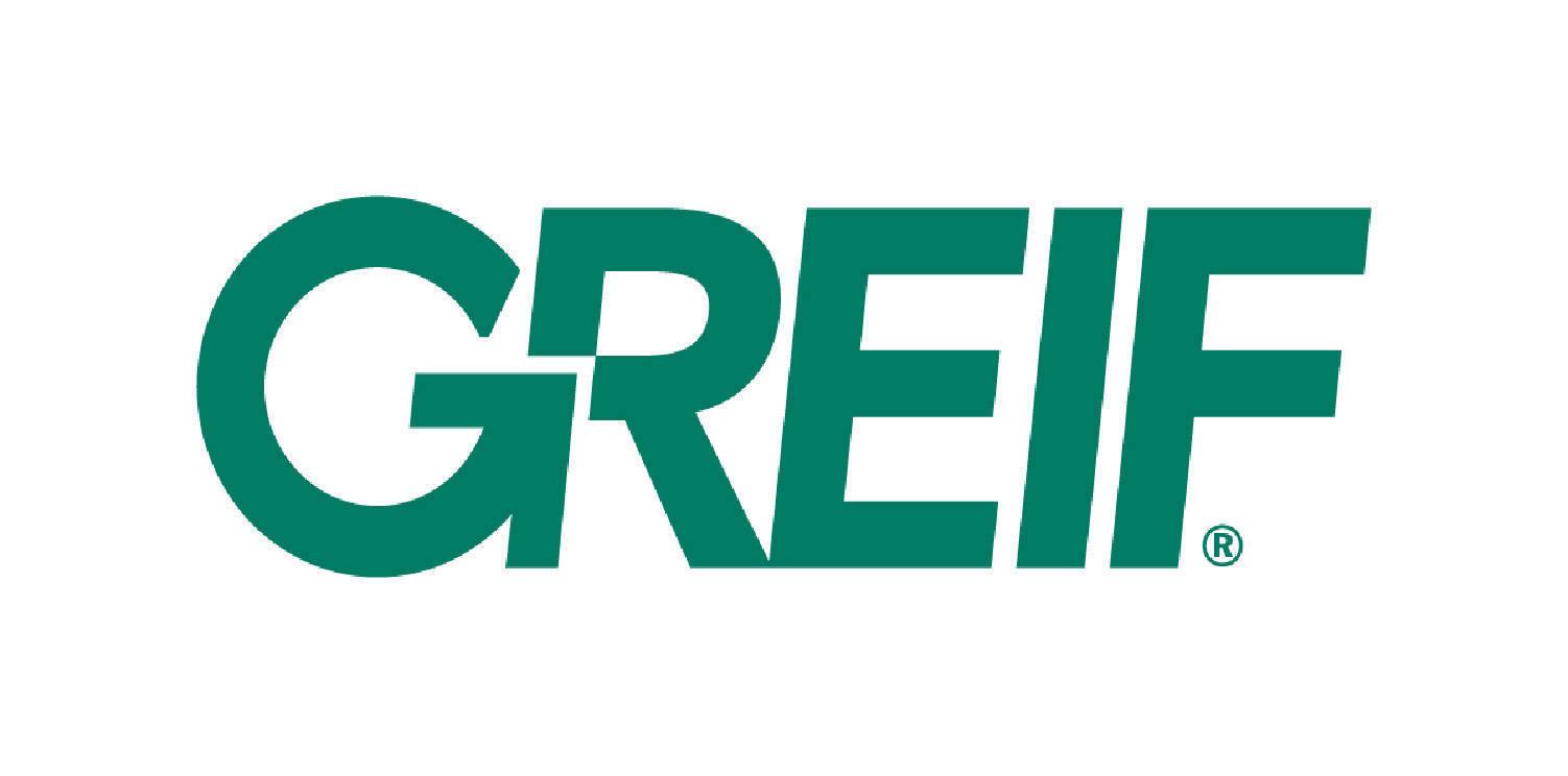 Logo-Greif