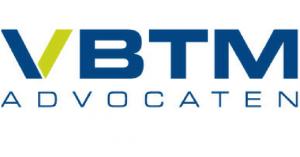 logo VBTM